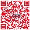 HVarco Contacto Logo